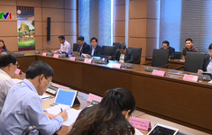 Cần thiết ban hành dự thảo Luật Giám định Tư pháp