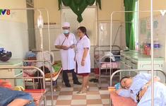 Phú Yên: Xử lý tổ chức, cá nhân không thực hiện phòng chống sốt xuất huyết