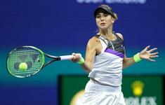 Những thay đổi về lịch trình thi đấu của mùa giải WTA 2020