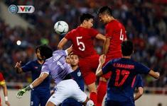 Báo Thái Lan ngỡ đội nhà áp đảo ĐT Việt Nam, đáng giành 3 điểm