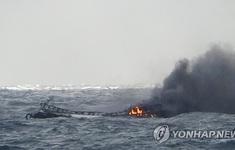 Hàn Quốc sẽ hỗ trợ gia đình nạn nhân tới đảo Jeju