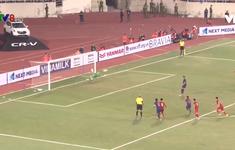 Niềm vui của người hâm mộ bóng đá Đà Nẵng sau trận Việt Nam - Thái Lan