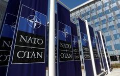 NATO chuẩn bị cho Hội nghị thượng đỉnh tại Anh