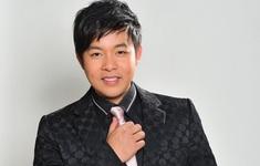 Giọng ca Quang Lê lần đầu tổ chức liveshow tại Phú Quốc