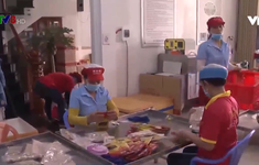 Đà Nẵng tìm đầu ra cho sản phẩm công nghiệp nông thôn tiêu biểu