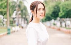 Dương Cẩm Lynh: Tuyết Ngọc là vai diễn nặng tâm lý