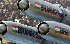 Philippines sắp sở hữu tên lửa siêu thanh nhanh nhất thế giới BrahMos