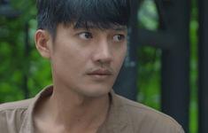 GLTT với diễn viên Quang Tuấn phim Tiệm ăn dì ghẻ (14h30, 10/12)