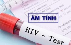 Bộ Y tế vào cuộc vụ gian lận xét nghiệm HIV tại Bệnh viện đa khoa Xanh Pôn