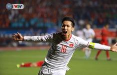 TRỰC TIẾP BÓNG ĐÁ U22 Indonesia 0-2 U22 Việt Nam (H2): Hùng Dũng ghi bàn nâng tỉ số