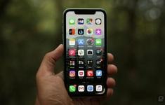 Apple phát hành iOS 13.3: Cho cha mẹ thêm quyền quản lý cách con dùng iPhone