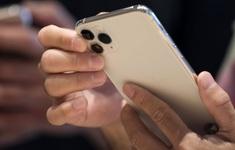 Chú ý: Đã có thể mua trả góp iPhone lãi suất 0% trong 24 tháng!