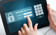 Lừa đảo trong thương mại trực tuyến