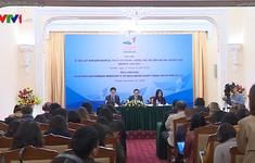 Việt Nam sẵn sàng đảm nhiệm vai trò Ủy viên không thường trực HĐBA LHQ
