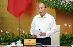 Thủ tướng yêu cầu khen thưởng đoàn thể thao SEA Games