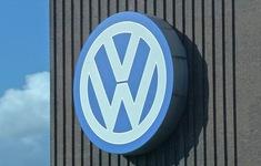 Volkswagen có kế hoạch tăng cường sản xuất xe điện tại Trung Quốc