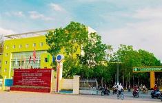 Đại học Trà Vinh lọt top đại học phát triển nhất thế giới