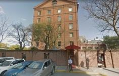 Du khách Anh thiệt mạng trong một vụ cướp tại Argentina