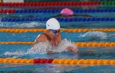 TRỰC TIẾP SEA Games 30 ngày 6/12: Ánh Viên vào chung kết 2 nội dung sở trường