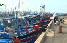 Thừa Thiên - Huế đầu tư hệ thống hạ tầng nghề cá