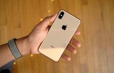 iPhone XS Max cũ chỉ còn có giá bán 15,8 triệu đồng