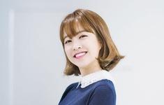 Park Bo Young rời công ty quản lý cũ