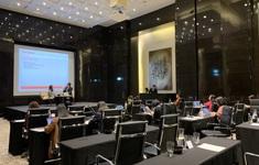 Nhu cầu tuyển dụng nhân sự ngành công nghệ, số hóa và sản xuất ở Việt Nam tăng cao