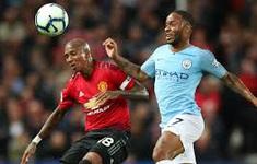Lịch thi đấu, BXH vòng 16 Ngoại hạng Anh: Tâm điểm derby Manchester