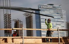 """Vật liệu xây dựng, nội thất bị nghi là """"sát thủ"""" giấu mặt gây ung thư máu"""