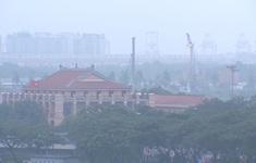 Việt Nam tăng thêm 3 bậc trong bảng chỉ số rủi ro khí hậu toàn cầu