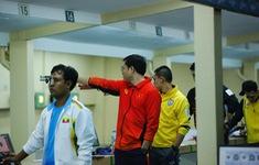 TRỰC TIẾP SEA Games 30 ngày 7/12: Quốc Cường, Xuân Vinh thi đấu chung kết 10m súng ngắn