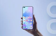 """Huawei ra mắt Nova 6: Smartphone chất nhưng mang """"gót chân Achilles"""""""