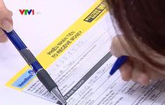 Việt Nam duy trì trong top 10 nước nhận nguồn kiều hối lớn nhất