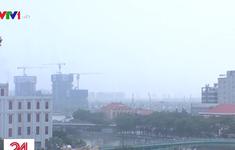 Sở TN&MT TP.HCM đề xuất quan trắc không khí hàng ngày