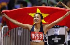 """TRỰC TIẾP SEA Games 30, ngày 8/12: """"Cơn mưa vàng"""" của Thể thao Việt Nam"""