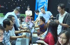 Khánh Hòa sẵn sàng cho Liên hoan Truyền hình Toàn quốc lần thứ 39