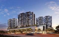 Thị trường bất động sản Singapore đối mặt với tình trạng thừa cung
