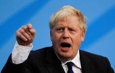 Thủ tướng Anh cam kết giảm số người nhập cư nếu đắc cử