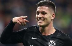 """Man Utd bất ngờ để mắt tới """"sát thủ"""" mới nổi của Bundesliga"""