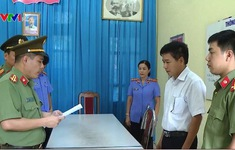 Khởi tố thêm một đối tượng liên quan trong vụ gian lận thi cử tại tỉnh Sơn La