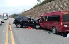 Yêu cầu điều tra vụ tai nạn giao thông ở Lào Cai