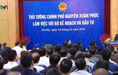 Thủ tướng đưa ra Tầm nhìn Việt Nam 2030 và 2045