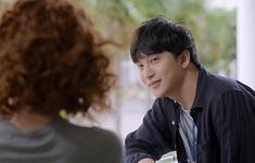 """Mối tình đầu của tôi - Tập 17: An Huy """"dính thính"""" An Chi, Hạ Linh mắc vào """"lưới tình"""" Nam Phong"""