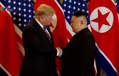 Quan hệ Mỹ - Triều Tiên: Phép thử mới?