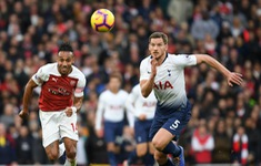 Đàm phàn về việc giảm lương cầu thủ Ngoại hạng Anh