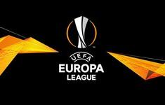 Lịch thi đấu UEFA Europa League tuần này: Man Utd, Inter xuất trận