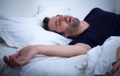 Ngủ bù vào cuối tuần không giúp phục hồi cơ thể