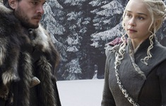 Trò chơi vương quyền: HBO tiết lộ người sở hữu Ngai Sắt