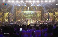Sao mai 2019: 3 thí sinh đầu tiên chia tay chương trình
