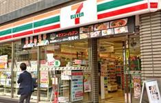Chuỗi cửa hàng Seven - Eleven điều chỉnh chính sách mở cửa 24/7